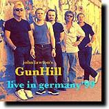 John Lawton's Gunhill Img5lf07